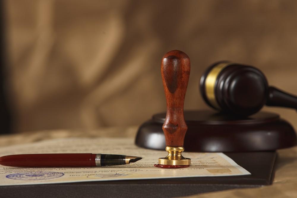 нотариус РК суд гражданских дел Казахстан рассмотрение нотариусами
