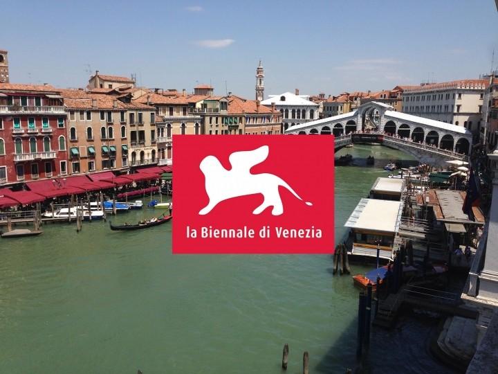 Venice Biennale Венецианский биеннале культура искусство арт художники Казахстан павильон Рухани жангыру