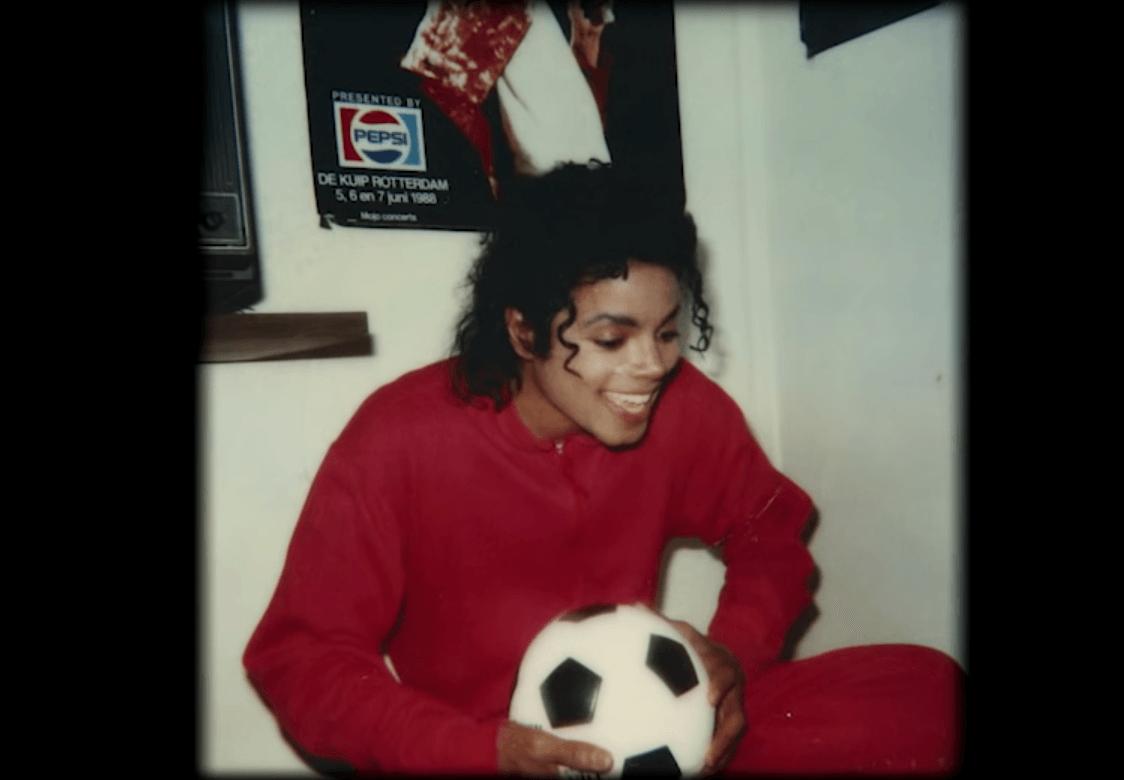 Радио BBC бойкотирует песни Майкла Джексона
