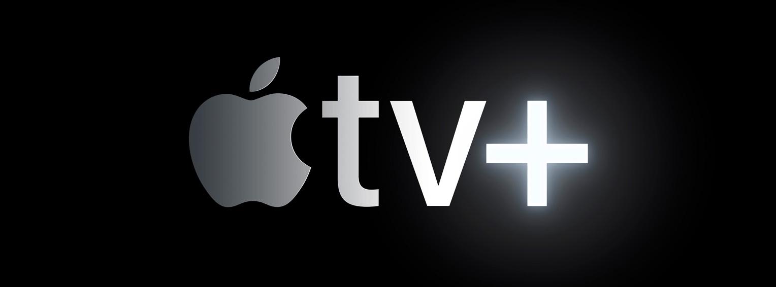Оригинальные шоу Apple TV+: чего ожидать от «убийцы Netflix»