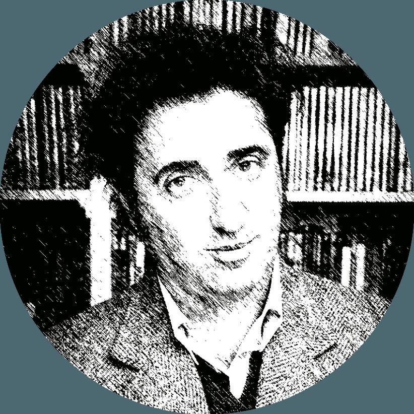 Паоло Соррентино автор кинорежиссер сценарист Ливио Каза чтение рассказ литература