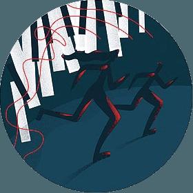 опасные мелодии музыка история пытки пятиминутный путеводитель эксперименты