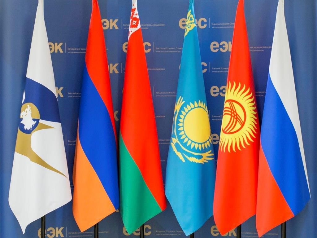 нурсултан назарбаев переименование