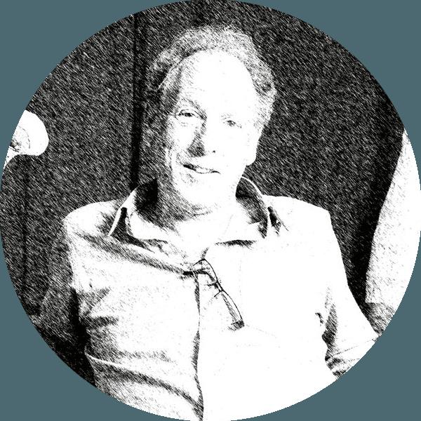 Дэвид Эпплфилд писатель рассказ чтение литература