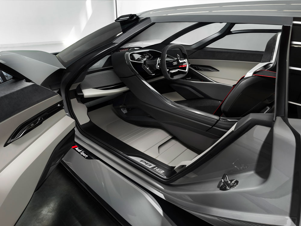 машина автомобиль авто дизайн техника