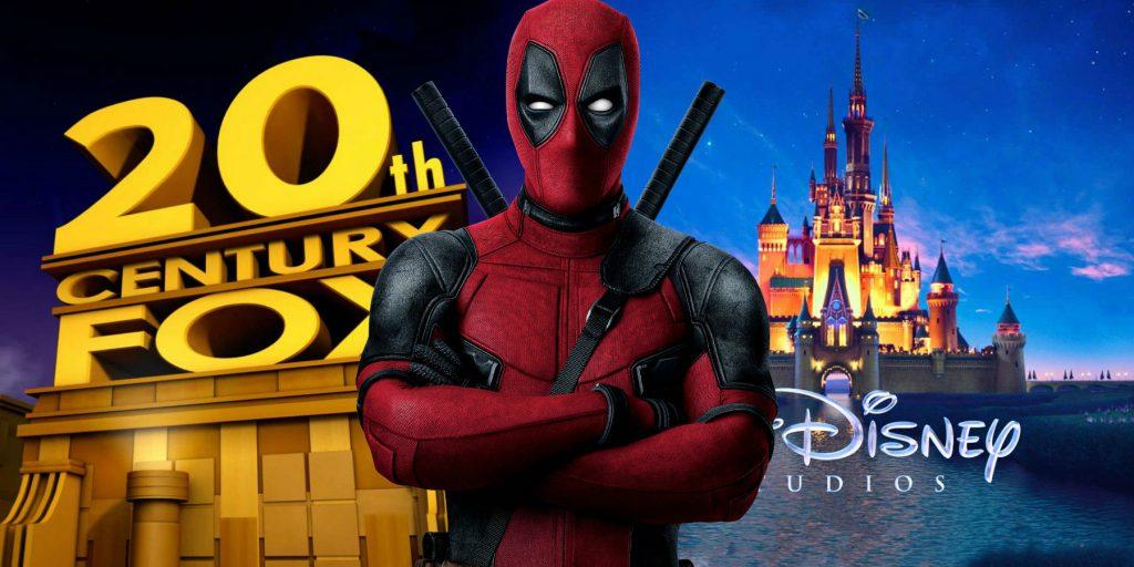 Disney Fox 21 century fox 20 century fox фильмы сериалы медиа США деньги права