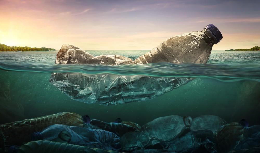 170 стран сократят использование пластика к 2030 году
