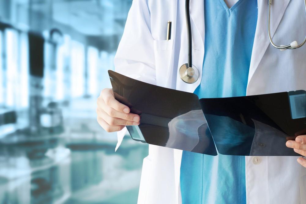 врачи рак онкология