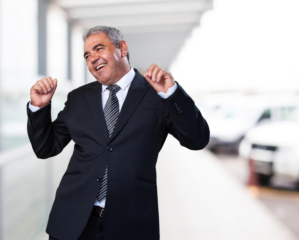 Казахстан занял 60 место во всемирном рейтинге счастья