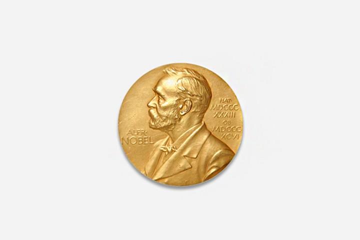 Сразу две Нобелевские премии по литературе вручат в 2019 году