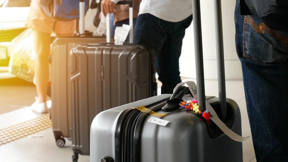 Отменить бесплатный провоз багажа предложили в Казахстане