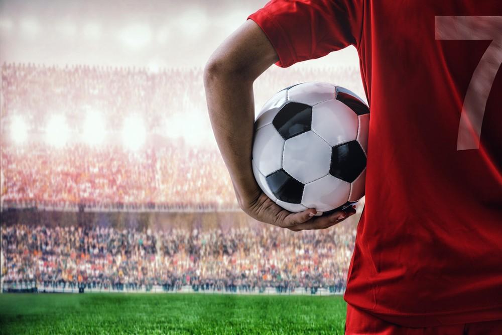 В футболе разработали новые правила
