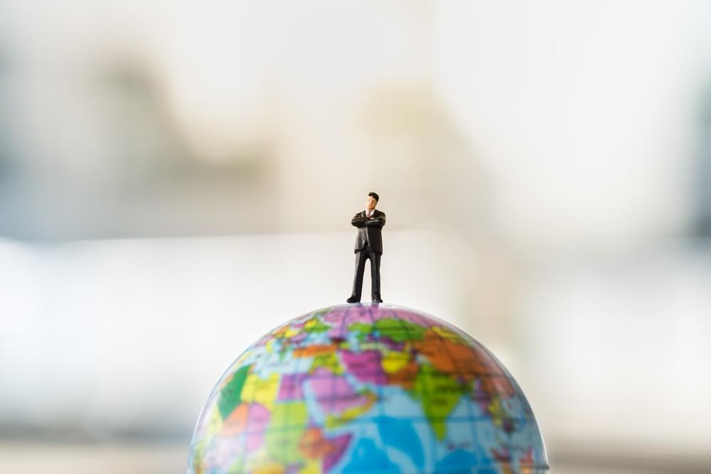 7 вариантов зарубежных стажировок для казахстанцев