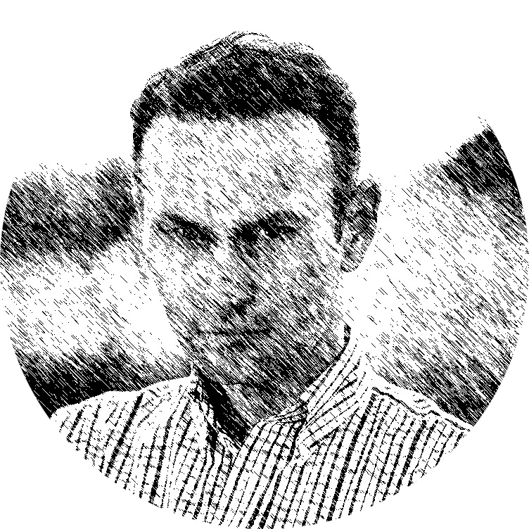 Михаил Земсков рассказ современная литература чтение