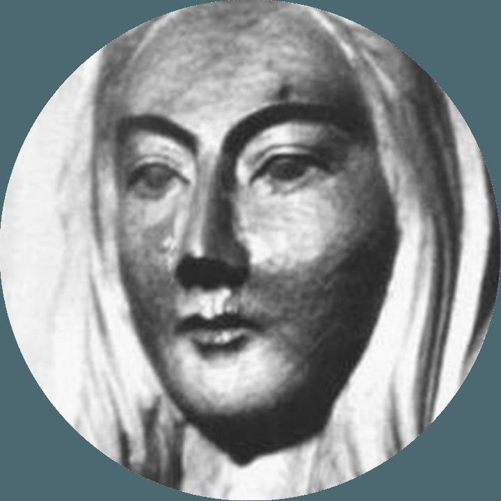 Акита Япония религия святыня богородица христианство вера история легенда культура