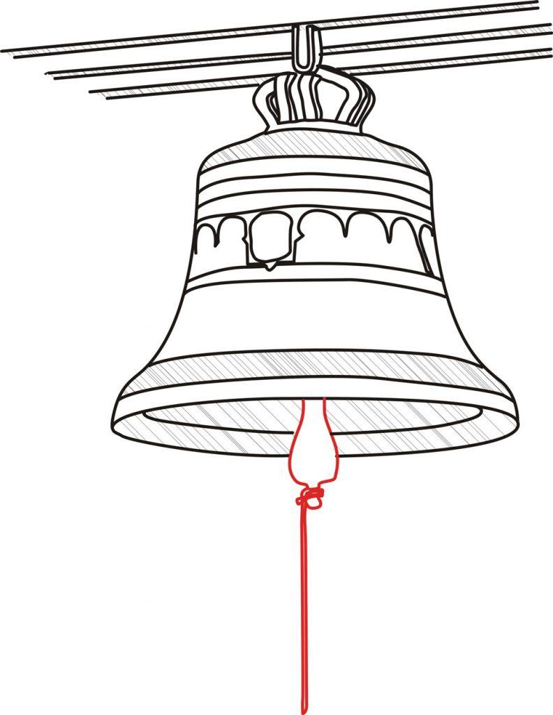 пытки история религия церковь колдуны боль страдания средневековье орудия пыток
