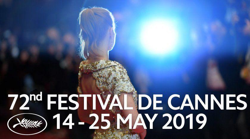72 Каннский фестиваль кино фильмы Европа США искусство критики