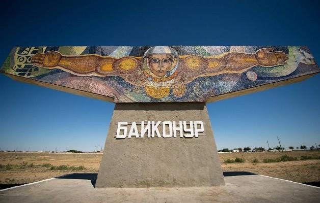 байконур россия казахстан аренда