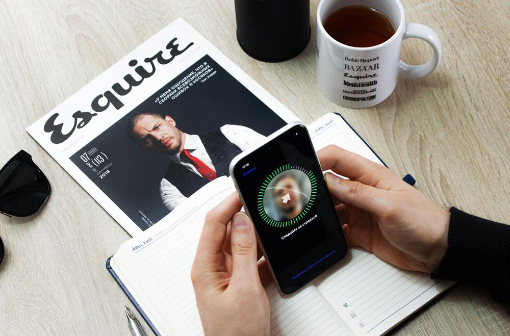 iPhone XR Apple iPhone X XS Max смартфон удобство качество функции