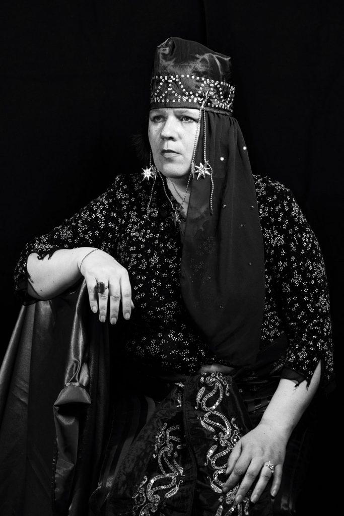 с ментальными особенностями психоневрологическом диспансере № 10 Питер Санкт-Петербург фотопроект Олег Пономарев