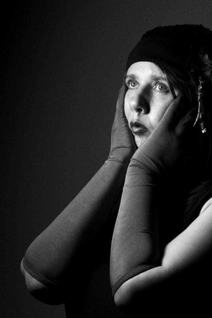 психоневрологическом диспансере № 10 Питер Санкт-Петербург фотопроект Олег Пономарев
