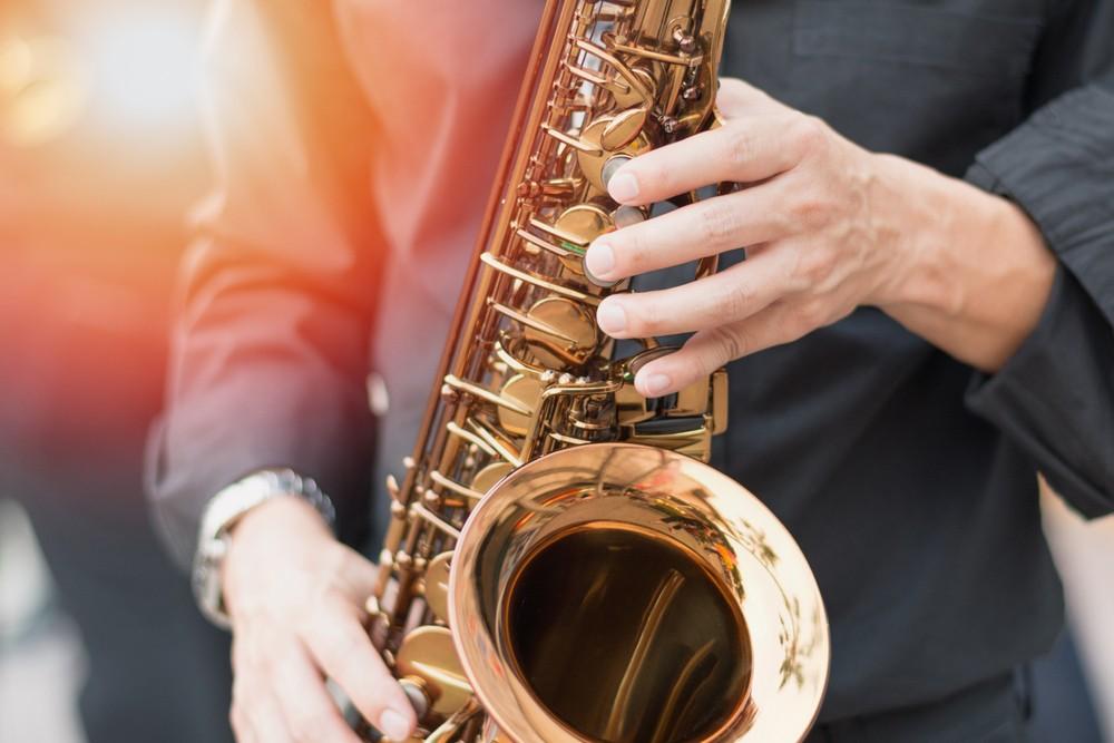 Музыканты из 8 стран примут участие в джазовом фестивале в Алматы