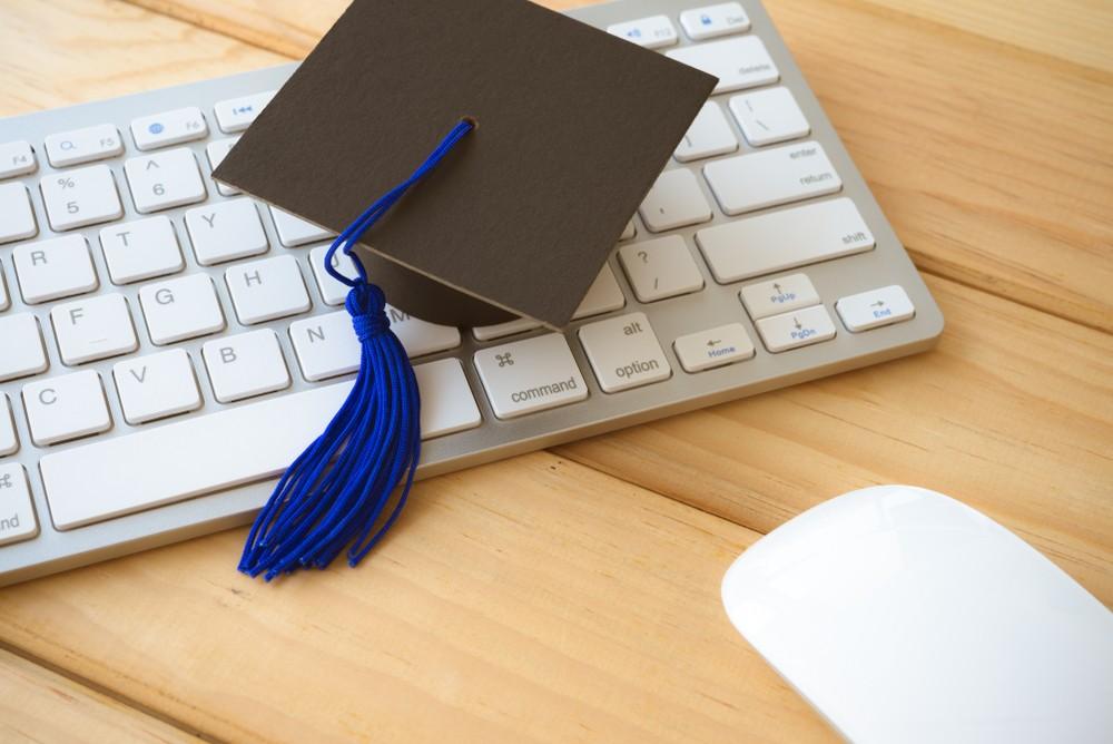 Бесплатные сайты для онлайн-обучения