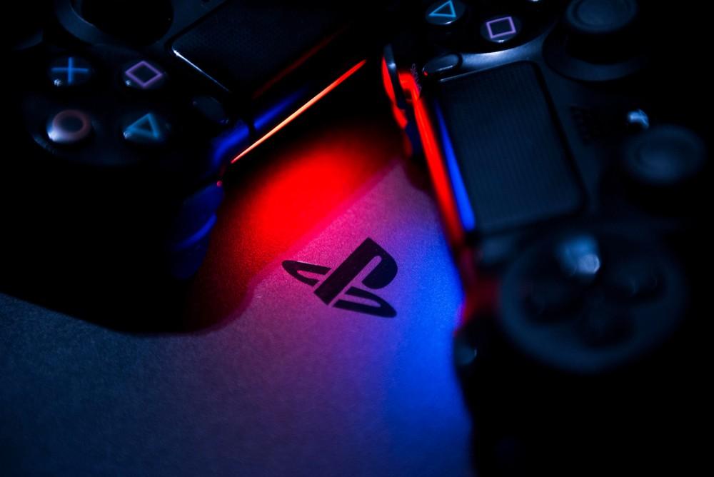 Sony раскрыла особенности игровой консоли PlayStation 5