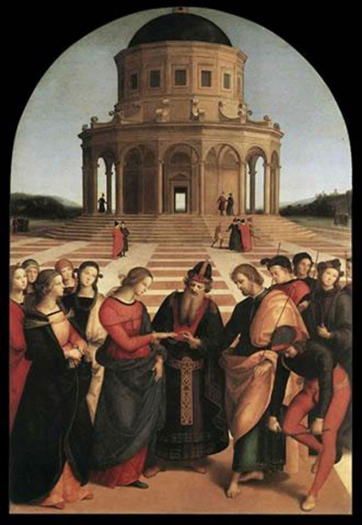 Храмовая гора Иерусалим религия вера христианство история культура