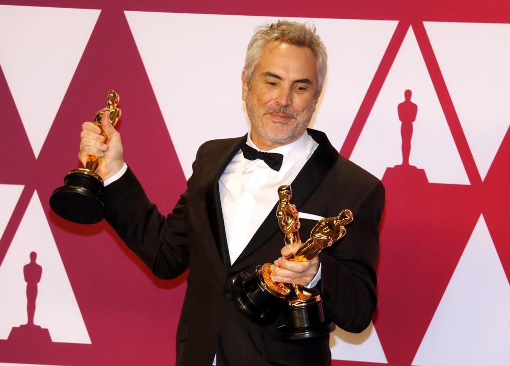 Фильмам Netflix на «Оскаре» быть
