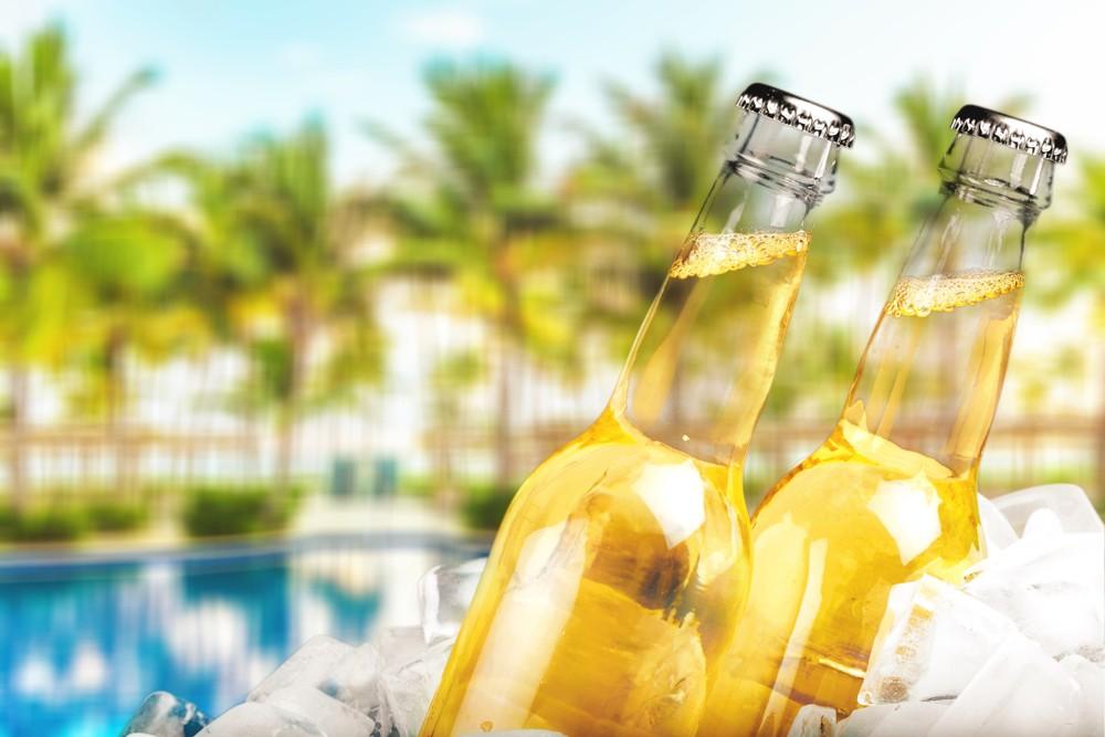 алкогольной продукции реклама разрешение СМИ Казахстан Абаев законы реклама