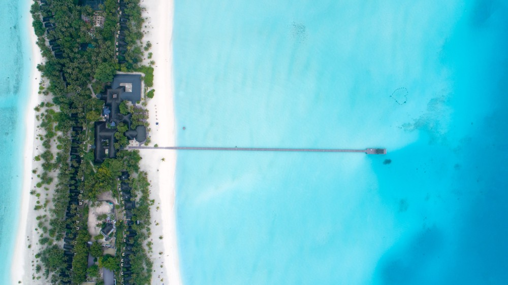 Мальдивы путешествие Казахстан отпуск безвизовый режим