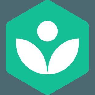 универсариум лекториум coursera онлайн образование бесплатно