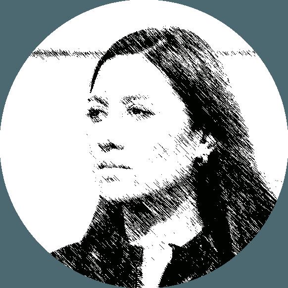 Анна Козлова школа литература чтение рассказ эволюция урок чтение