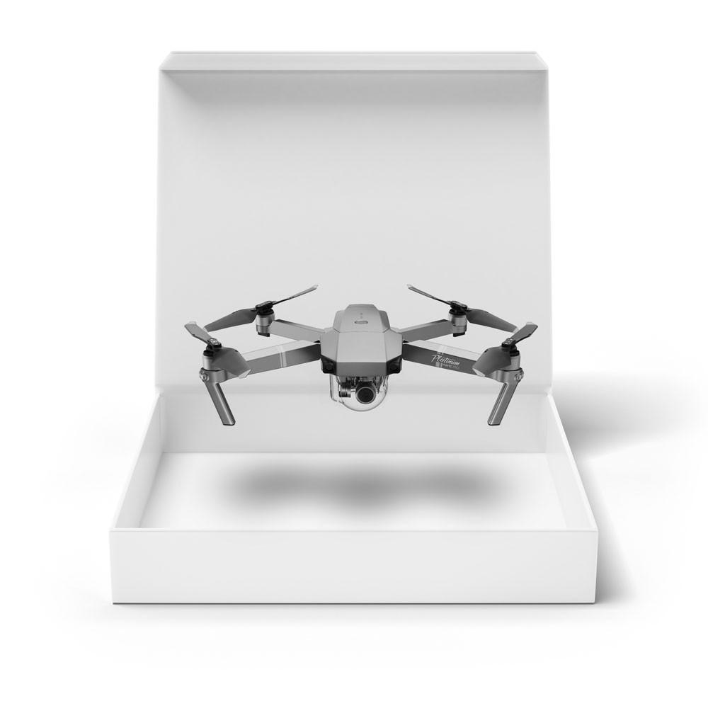 подарки презенты дрон технологии