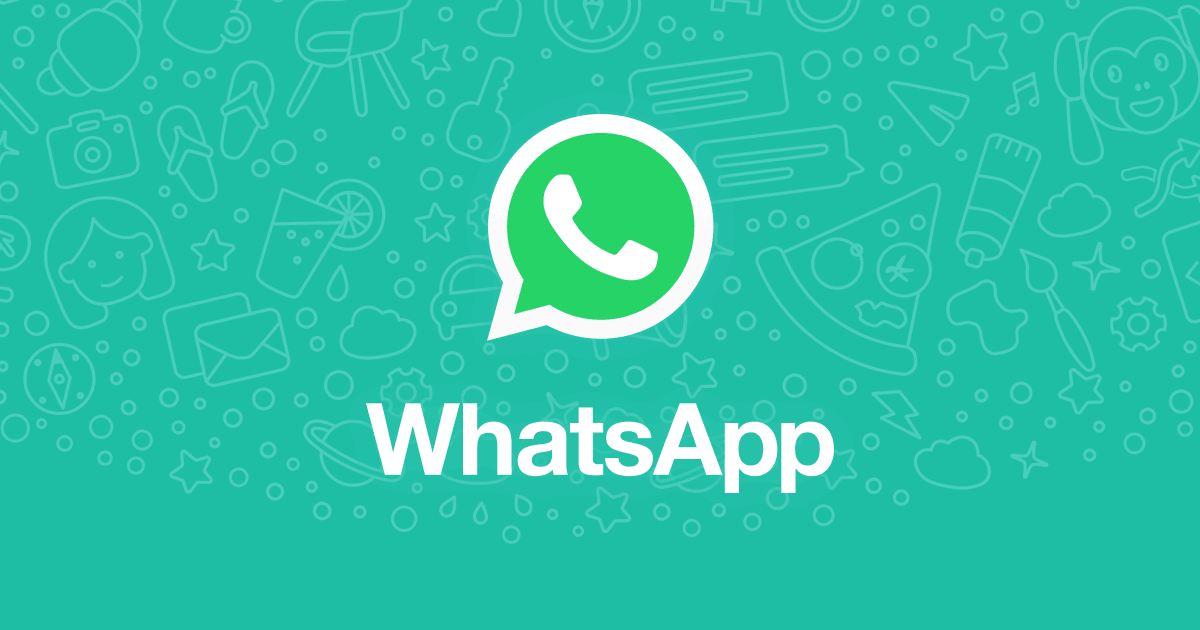 Звонки в WhatsApp использовались для хакерских взломов