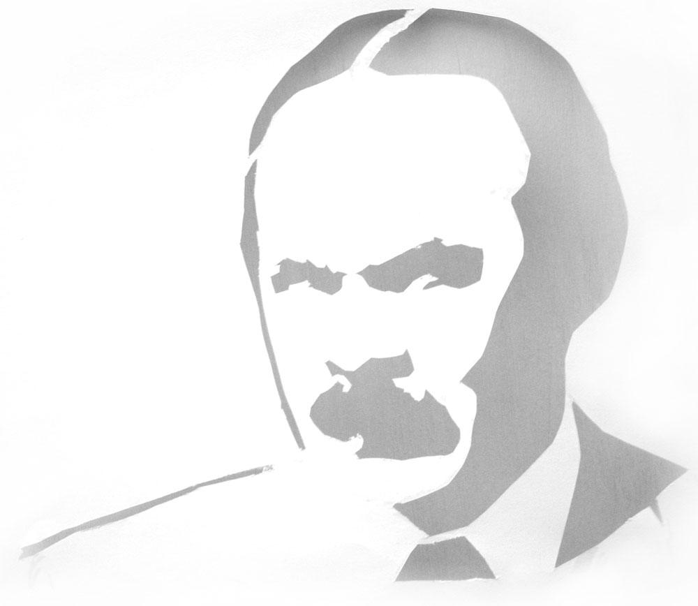 диктаторы общество культура история терроризм