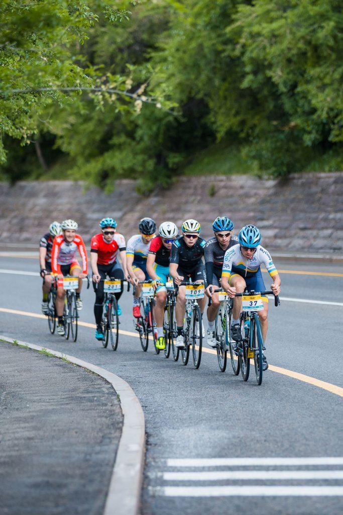 Алматы мероприятие спорт соревнование бег велосипеды