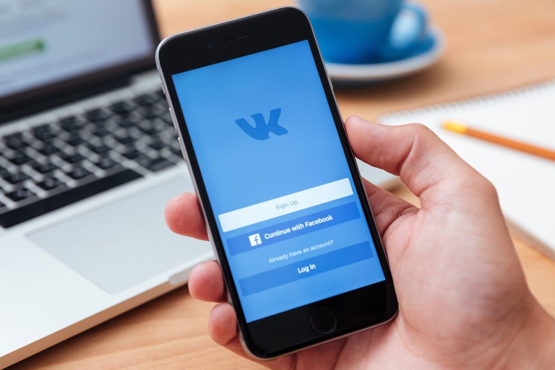 Сервис по продаже аудиокниг Biblio запустит «ВКонтакте»