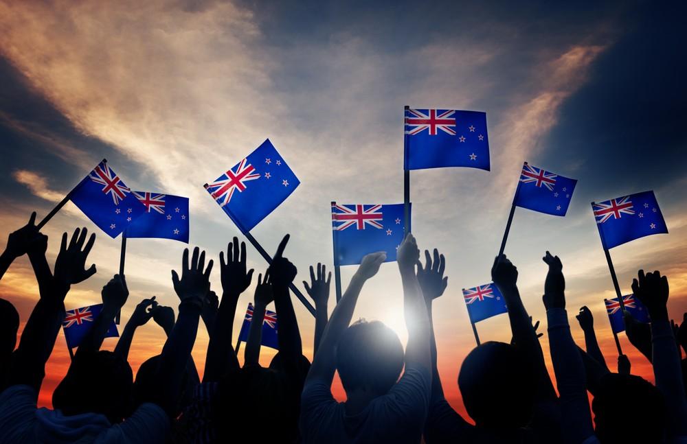 Первый в мире «бюджет благополучия» создается в Новой Зеландии