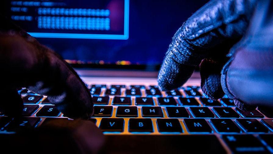 Microsoft выборы Election Guard киберзащита