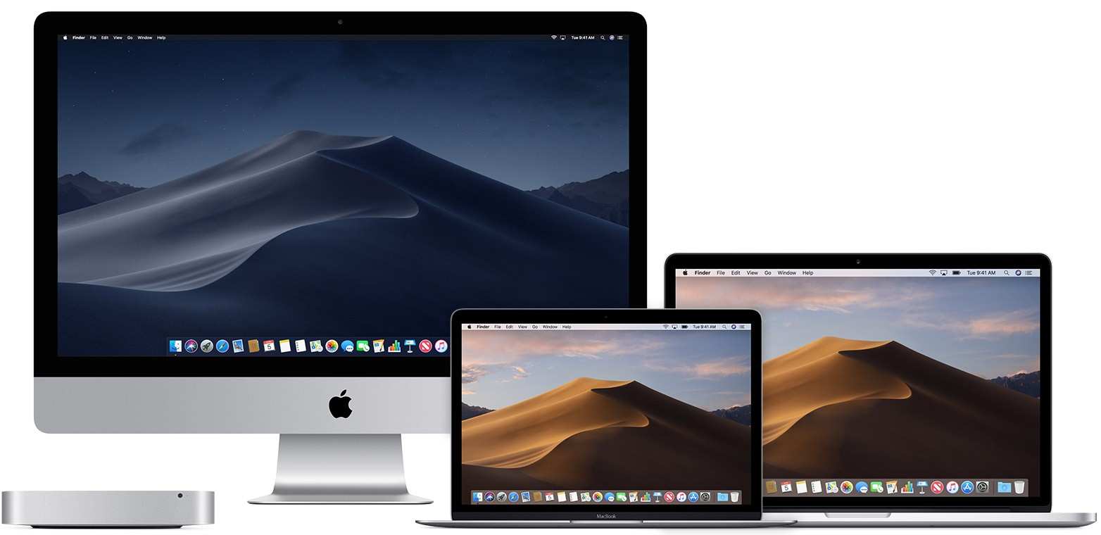 iOS 13 Apple MacOS Apple Watch WWDC 19 новинки обновления