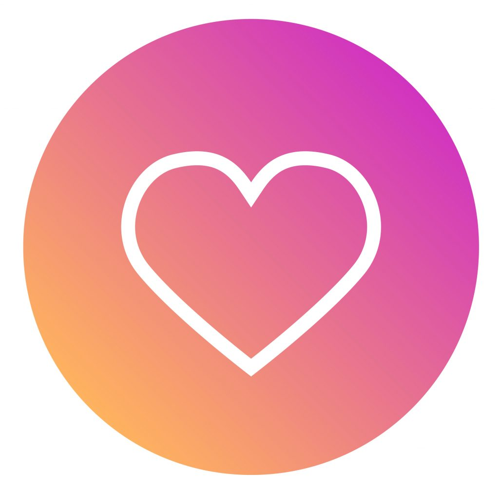 соцсети Instagram мода влияние инфлюенсеры интернет технологии изменения