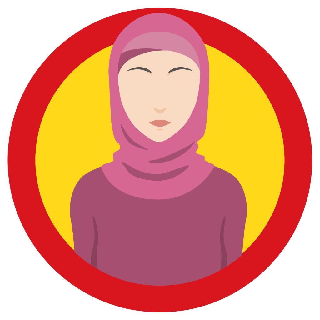 хиджаб религия ислам мусульманство история культура политика