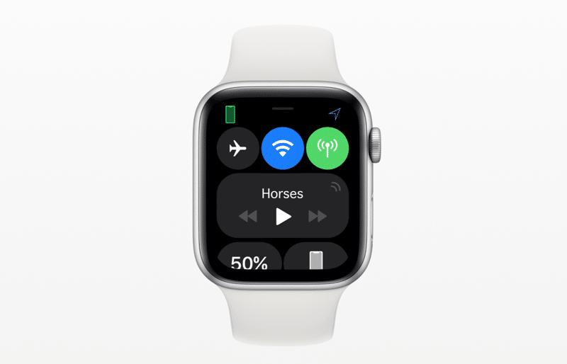 Обновления Apple, которые представят на конференции WWDC 19