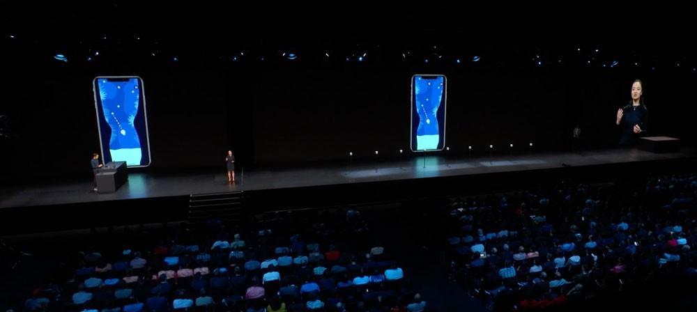 Apple Design Awards 2019 приложения iOS дизайн