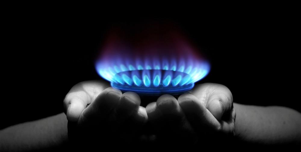 Названы страны, жители которых могут купить больше всего газа