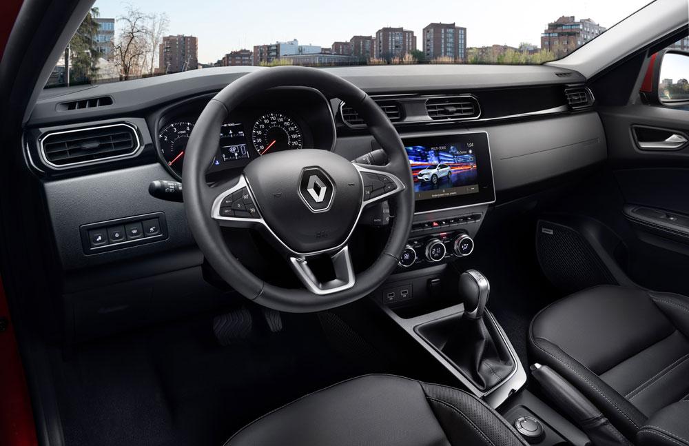 салон автомобиль детали обзор качества квалификации