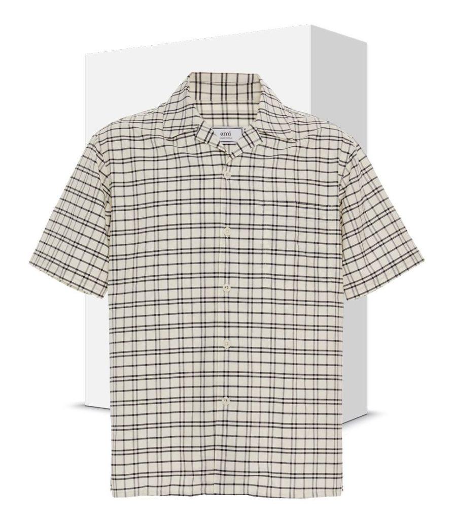 подарки вещи июнь 2019 рубашка событие
