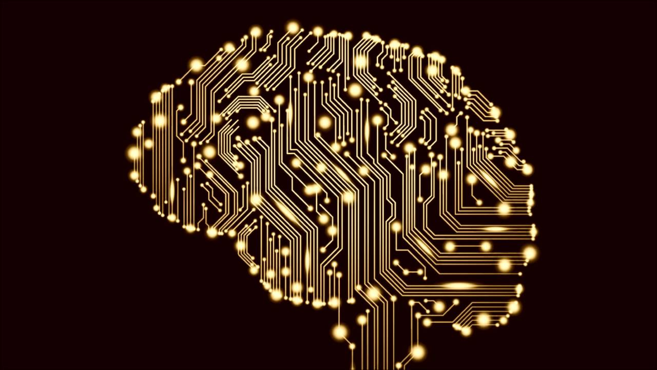 Создан первый искусственный человеческий мозг